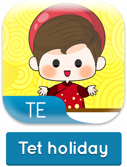Tet holiday 56